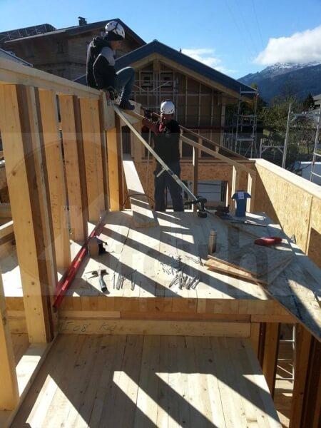 Casa de lemn casa-de-lemn-riezlern