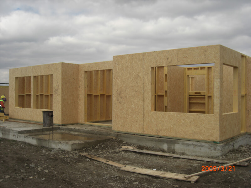 Casa de lemn suceava-itcani
